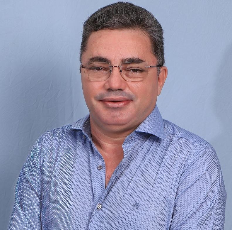 Levi Dantas