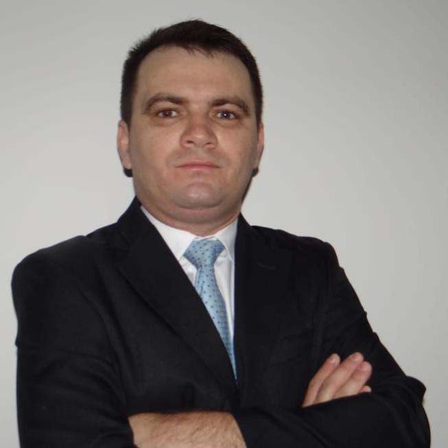 Naldo Silva