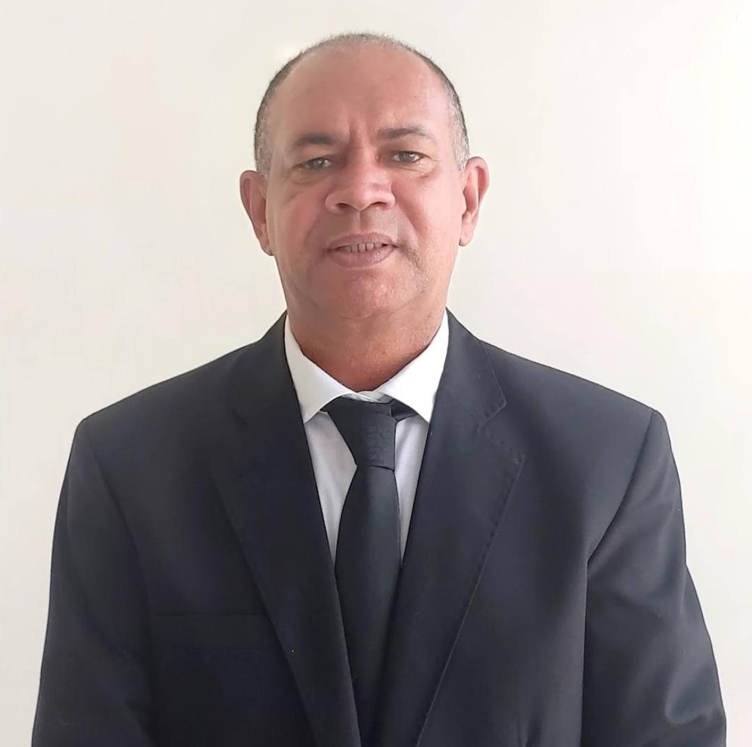 Astrogildo Pereira