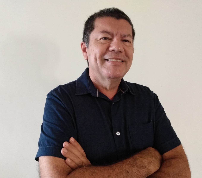 Josélio Carneiro