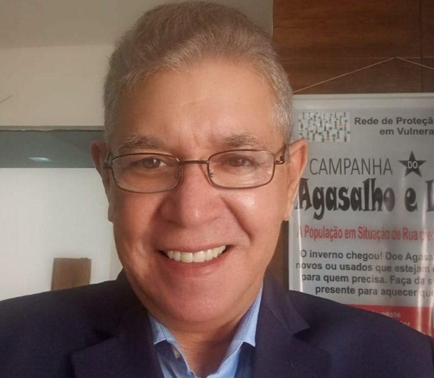 João Pinto Neto