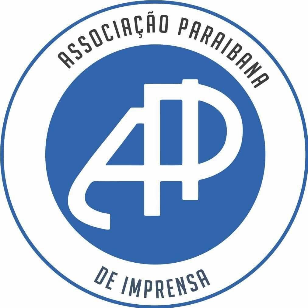 Associação Paraibana Imprensa